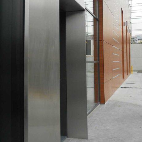 zandarin-giancarlo-padova-serramenti-alluminio-gallery-12
