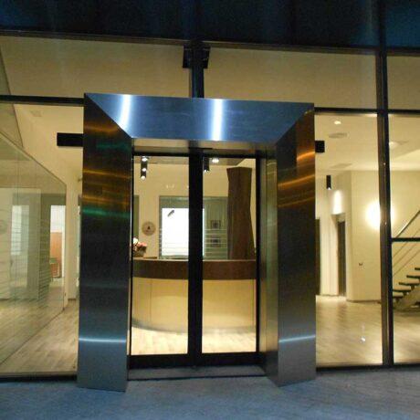 zandarin-giancarlo-padova-serramenti-alluminio-gallery-13