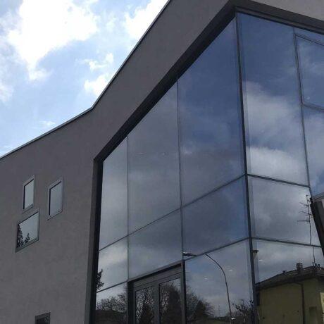 zandarin-giancarlo-padova-serramenti-alluminio-gallery-20