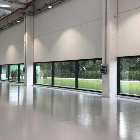 zandarin-giancarlo-padova-serramenti-alluminio-gallery-4