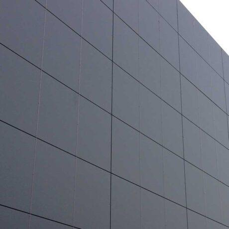 zandarin-giancarlo-padova-serramenti-alluminio-gallery-5
