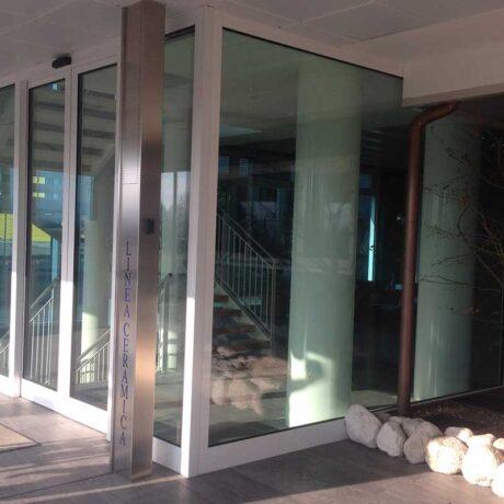 zandarin-giancarlo-padova-serramenti-alluminio-gallery-9
