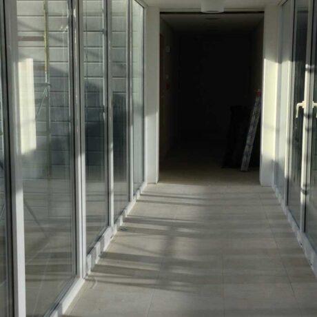 zandarin-giancarlo-padova-serramenti-pvc-gallery-1
