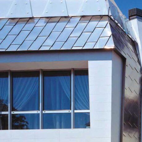 zandarin-group-alluminio-home
